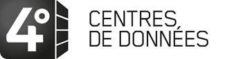 Centre de données 4°