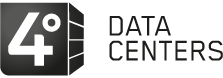 4 Degrees Data Centers
